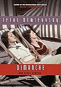 Dimanche and Other Stories [With Earbuds]