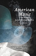 American Music [With Earbuds]