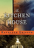 The Kitchen House [With Earbuds]