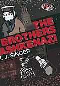 The Brothers Ashkenazi