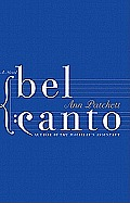 Bel Canto [With Earbuds]