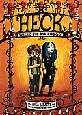Heck: Where the Bad Kids Go