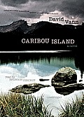 Caribou Island [With Earbuds]