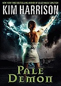 Pale Demon [With Earbuds]