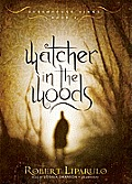 Dreamhouse Kings #2: Watcher in the Woods