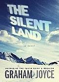 The Silent Land Cover