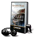 Caleb's Crossing [With Earbuds]