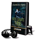 One Grave at a Time [With Earbuds]