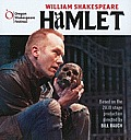 Hamlet: Oregon Shakespeare Festival Audio Dramatization