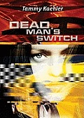 Kate Reilly Mysteries #01: Dead Man's Switch