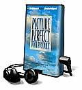 Picture Perfect [With Earbuds]