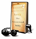 The Poisonwood Bible [With Earbuds]