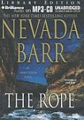 The Rope (Anna Pigeon Novels)