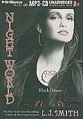 Night World #08: Black Dawn