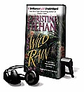 Wild Rain [With Earbuds]