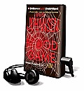 Blood Game [With Earbuds] (Playaway Adult Fiction)