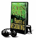 House of Reckoning [With Earbuds]