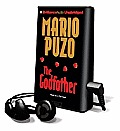The Godfather [With Earbuds]