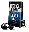 The Black Ice [With Earbuds]