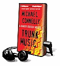 Trunk Music [With Earbuds]