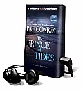 The Prince of Tides [With Earbuds]