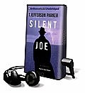 Silent Joe [With Earbuds]