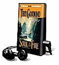 Soul of the Fire [With Earbuds]