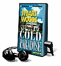 Cold Paradise [With Earbuds]