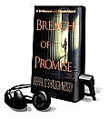 Breach of Promise [With Earbuds]