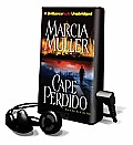 Cape Perdido [With Earbuds]
