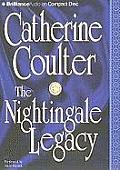 Legacy #02: The Nightingale Legacy