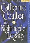 The Nightingale Legacy (Legacy)
