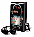 The Lock Artist [With Earbuds]
