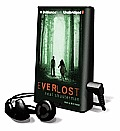 Everlost [With Earbuds]