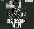 Inspector Rebus #14: Resurrection Men