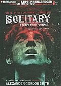 Escape from Furnace #02: Solitary