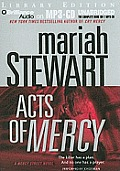 Acts of Mercy (Mercy Street Novels) Cover