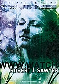 WWW Trilogy #02: Watch