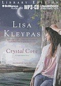 Friday Harbor Novels #04: Crystal Cove