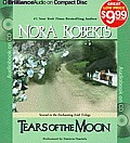 Enchanting Irish Trilogy #02: Tears of the Moon