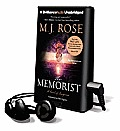 The Memorist [With Earbuds]