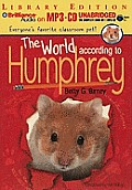 Humphrey #01: The World According to Humphrey