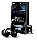 The Lords of Discipline [With Earbuds]