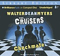 Cruisers #02: Checkmate