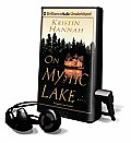 On Mystic Lake [With Earbuds]