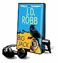 Big Jack [With Earbuds]