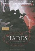 Hades (Halo)