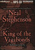 Baroque Cycle #02: King of the Vagabonds