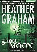 Bone Island Trilogy #03: Ghost Moon