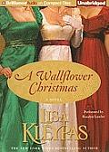 Wallflower #5: A Wallflower Christmas